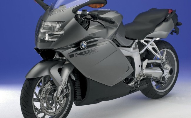 The 10 Most Reliable Motorcycle Companies